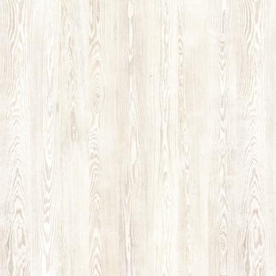 E013014 12 B Country Pine Weiss