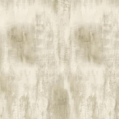E016031 04 Altholz Season Beige