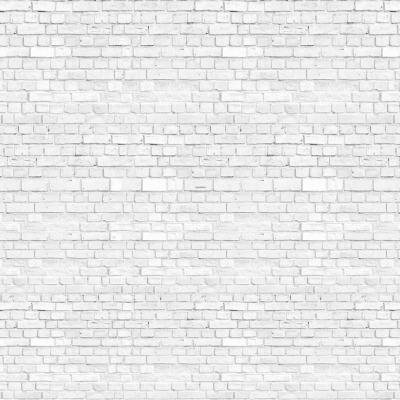E014151 00 B Bricks White