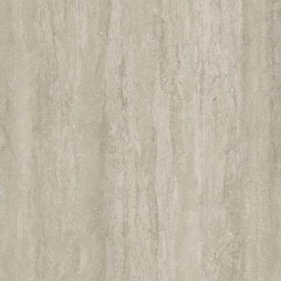 E017088 01 B Travertino Taupe