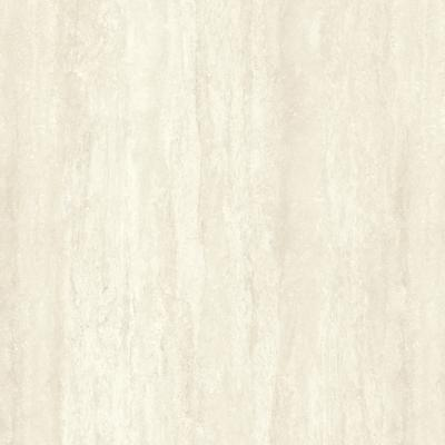 E017088 04 B Travertino Creme
