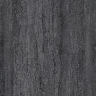 E017088 05 B Travertino Dark Grey