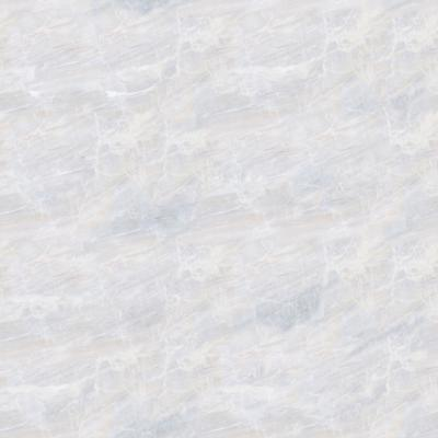 E020010 00 Natural Marble